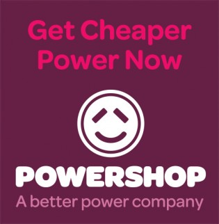 Get Cheaper Power Now from a better power company